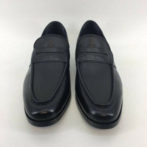 Cole Haan Mens Jefferson Grand Penny Loafer Shoes